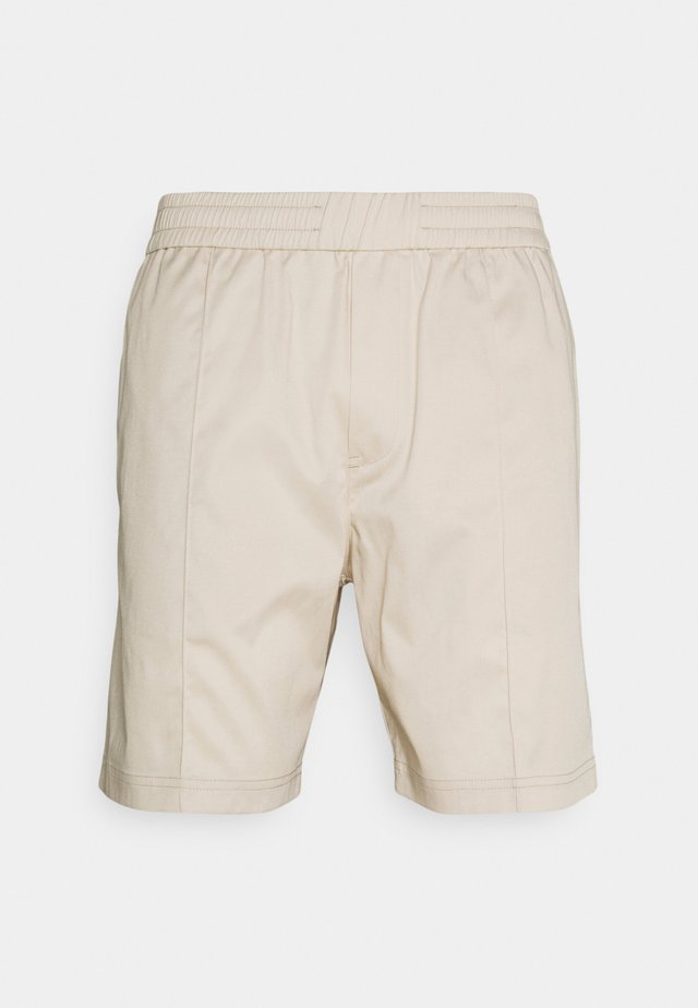 MAENARD - Short - beige