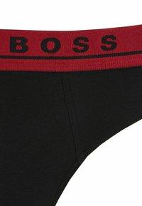 BOSS - 3 PACK - Briefs - patterned - 1
