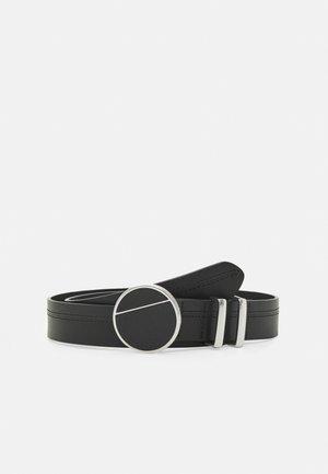DENVER - Belt - nero