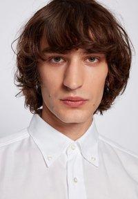 BOSS - Formal shirt - white - 3