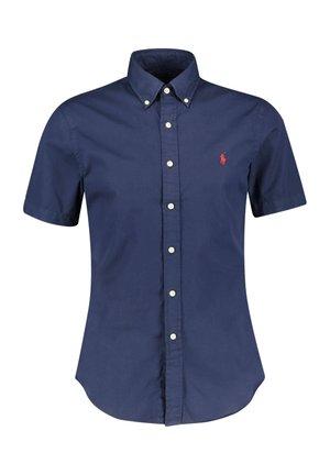 Košile - marine (52)