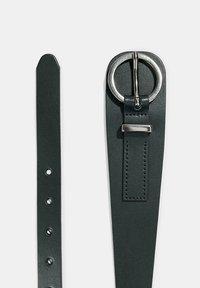 Esprit - Waist belt - black - 3