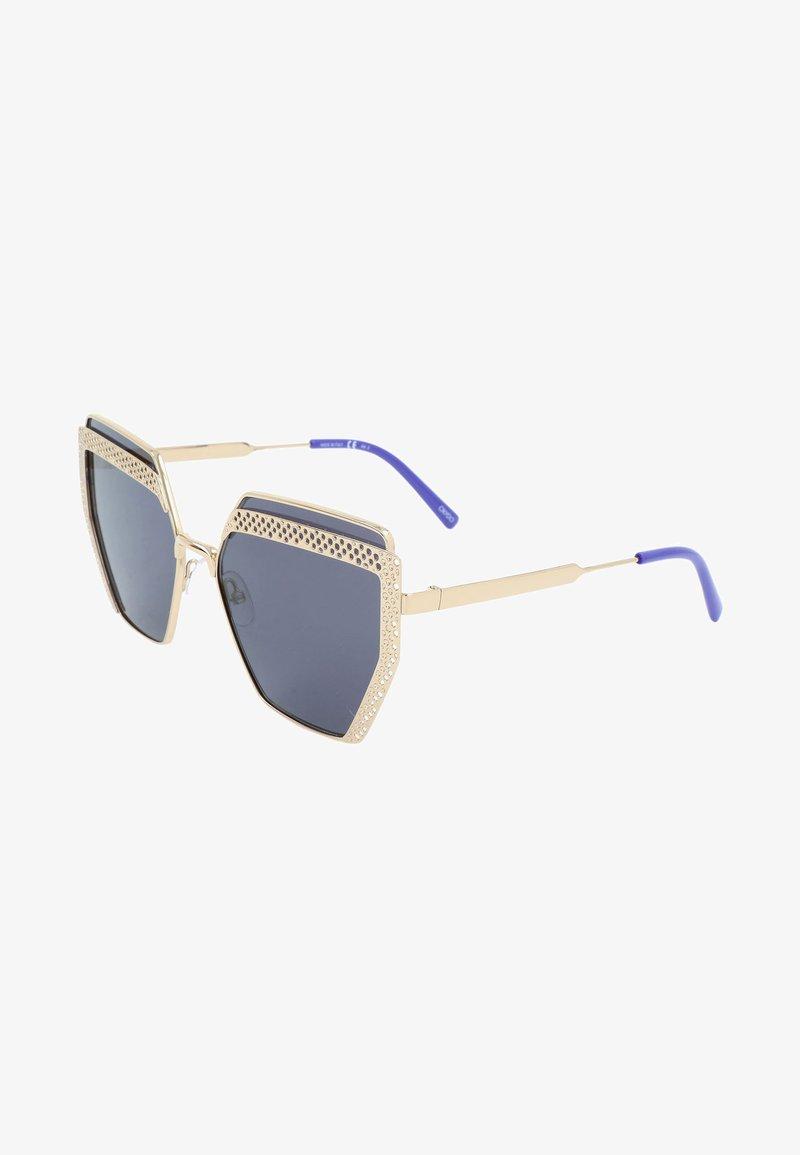 Oxydo - Sunglasses - gold