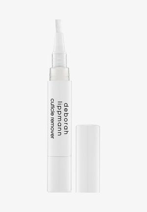 CUTICLE REMOVER PEN - Soin manucure - -