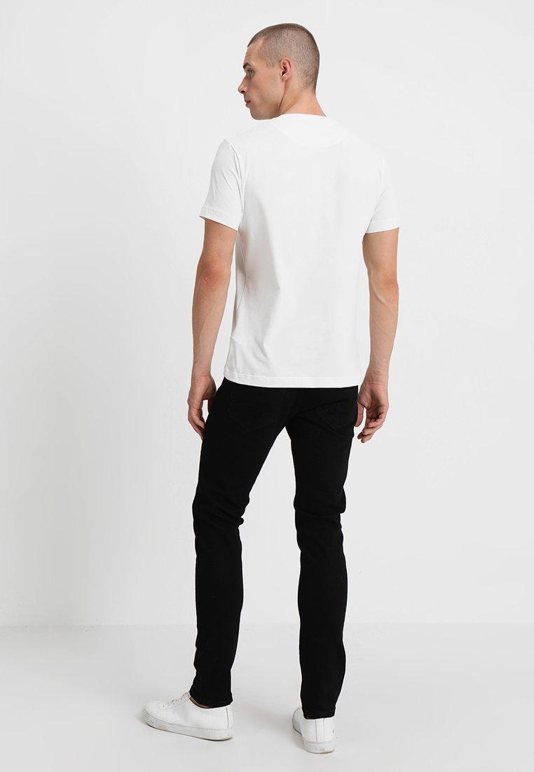 Men JOY - Slim fit jeans