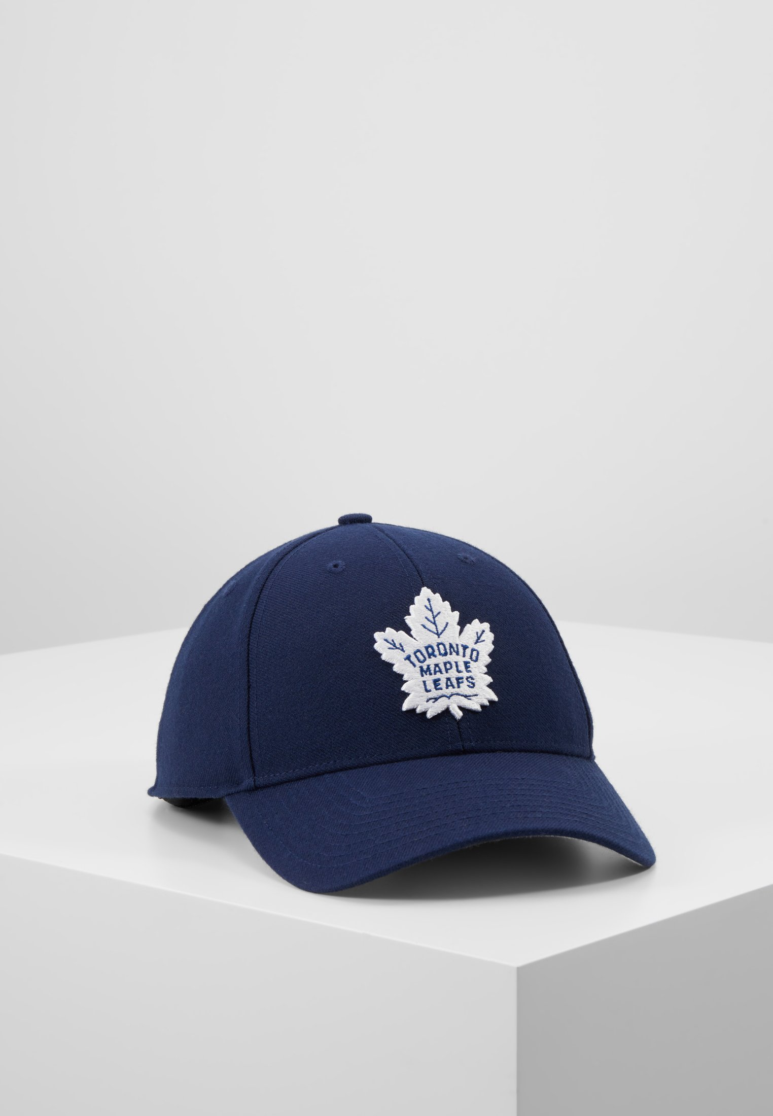 Homme TORONTO MAPLE LEAFS  - Casquette