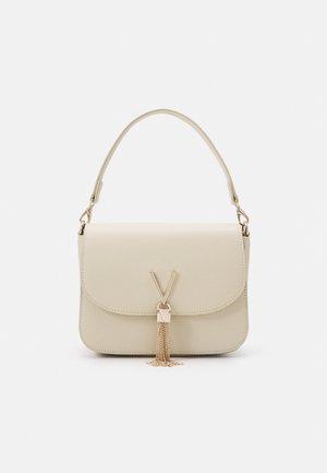 DIVINA  - Handbag - off white