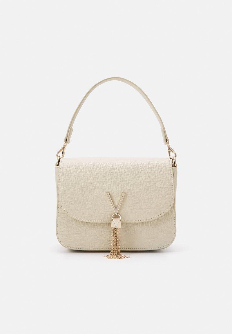 Valentino Bags - DIVINA  - Sac à main - off white