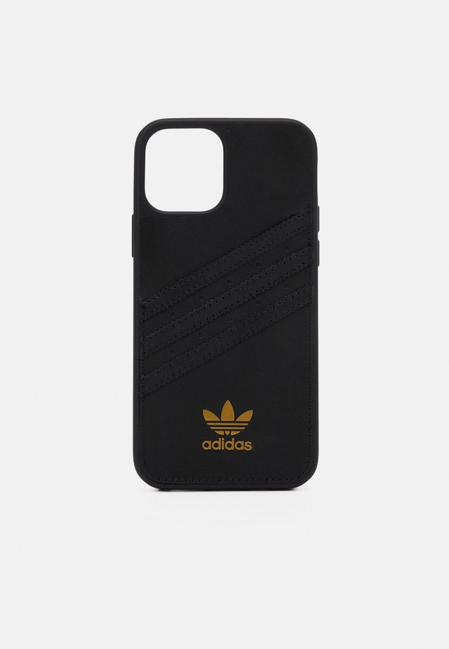 IPHONE 12 / 12 PRO - Phone case - black