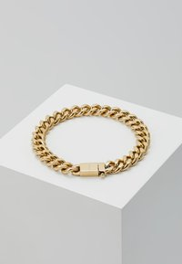 Vitaly - KICKBACK - Bracelet - gold-coloured - 2