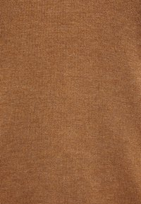 TOM TAILOR - VNECK - Jumper - hay beige - 2