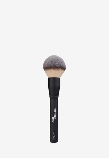 THE TEDDY BRUSH - Powder brush - -