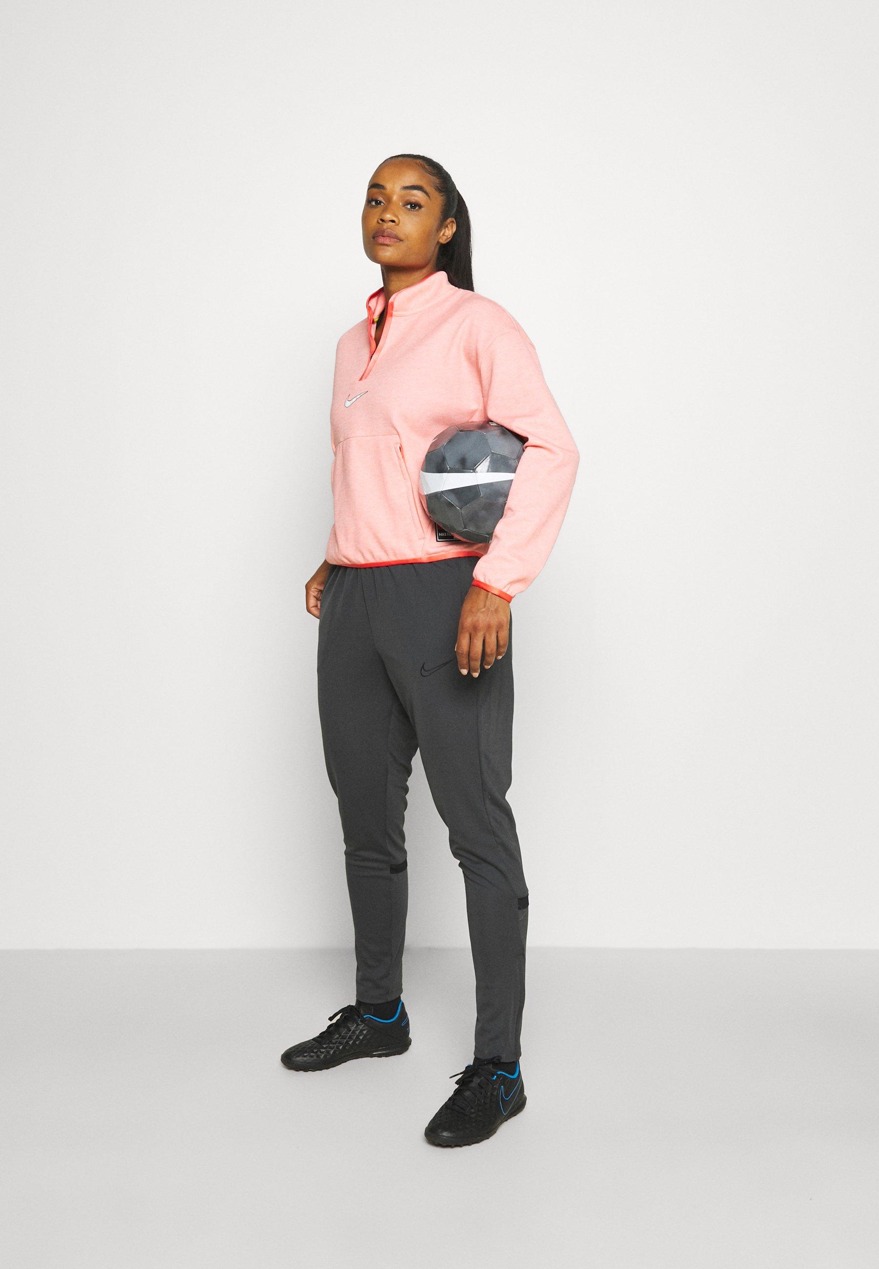 Damen FC MIDLAYER - Langarmshirt