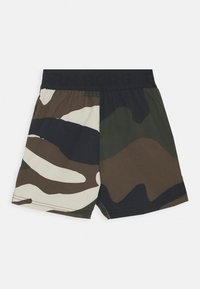 Björn Borg - AUGUST  - Sports shorts - peace - 1