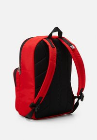 Champion Reverse Weave - BACKPACK UNISEX - Rugzak - red - 1