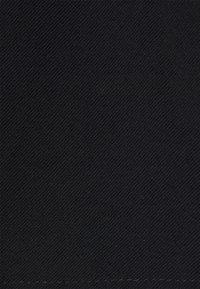 ONLY - ONLEMMIE SHORT - Blazere - black - 2