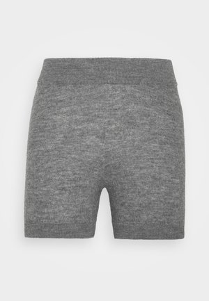 TADBOW - Shorts - gris chine
