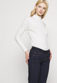 Pepe Jeans - NEW PIMLICO - Flared Jeans - denim - 3