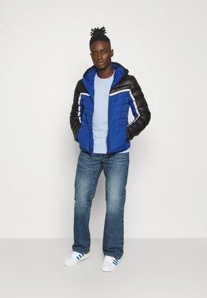 CLASSIC - Bootcut jeans - classic medium