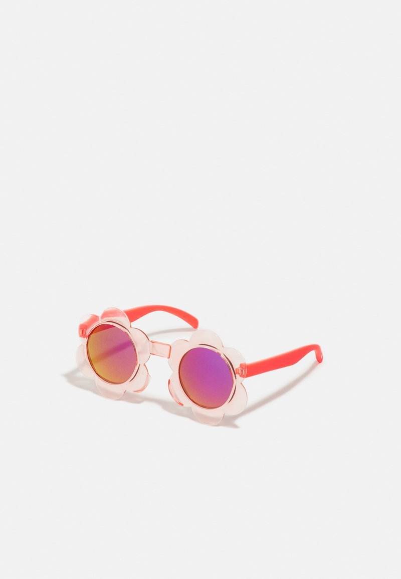Molo - SOLEIL - Sluneční brýle - light pink