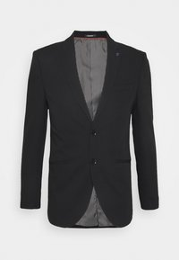 Jack & Jones PREMIUM - JPRVINCENT - Giacca elegante - black - 5