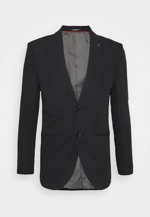 JPRVINCENT - Veste de costume - black