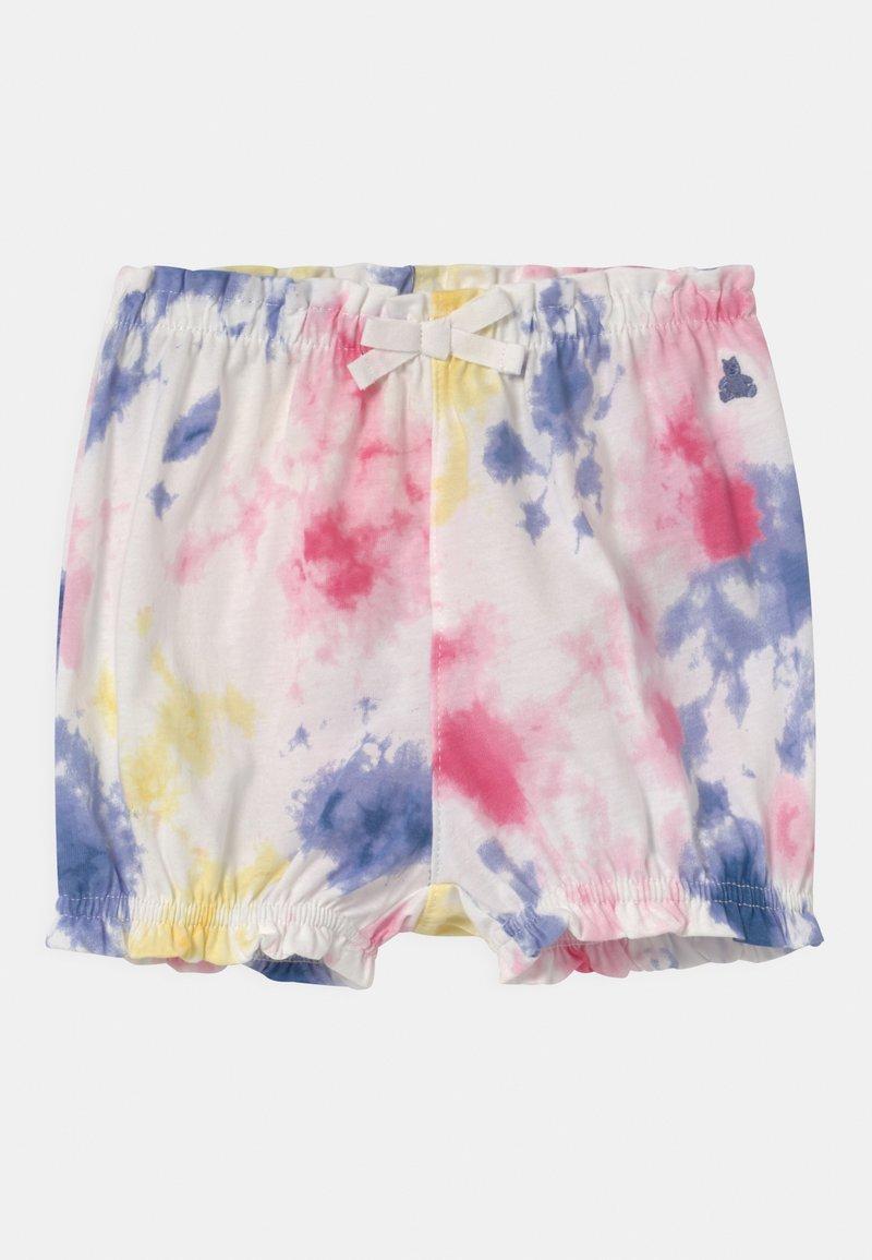 GAP - Shorts - multi-coloured