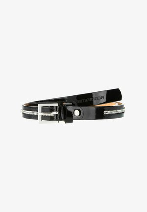 LATISANA - Belt - black
