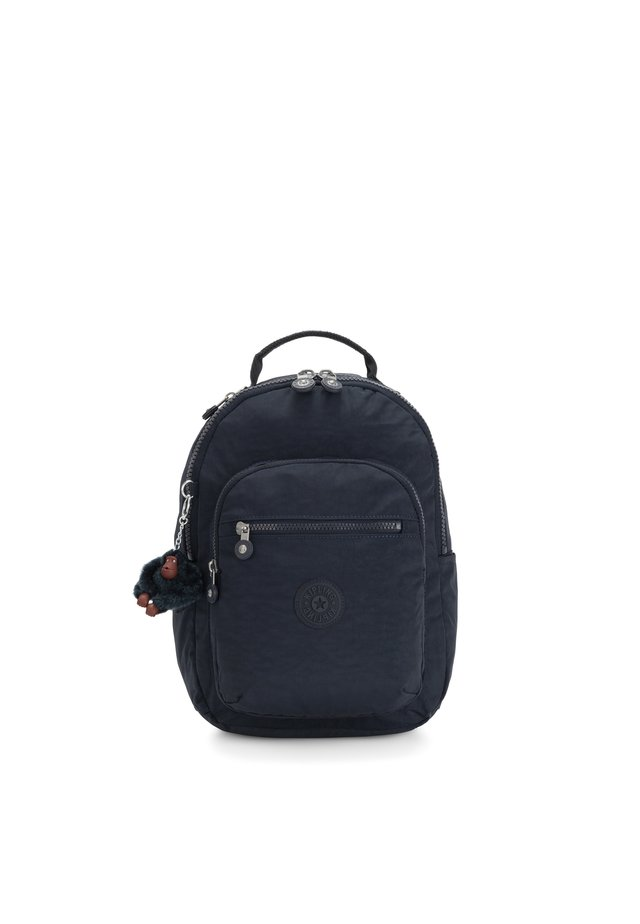 SEOUL GO  - Cartable d'école - true blue tonal