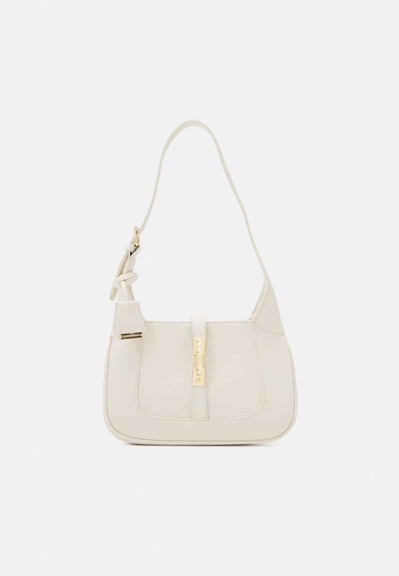Glamorous - Handbag - cream