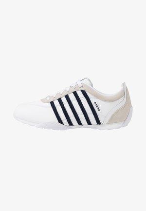 ARVEE 1.5 - Trainers - white/bone/navy