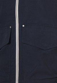Selected Homme - SLHBAKER - Summer jacket - dark sapphire - 7