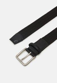 Lloyd Men's Belts - Pásek - marine - 1