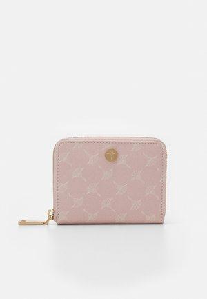CORTINA NISA PURSE - Wallet - rose