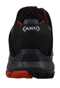 Aku - Hiking shoes - anthrazit-schwarz - 2