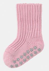 FALKE - CP SO - Socks - thulit - 1