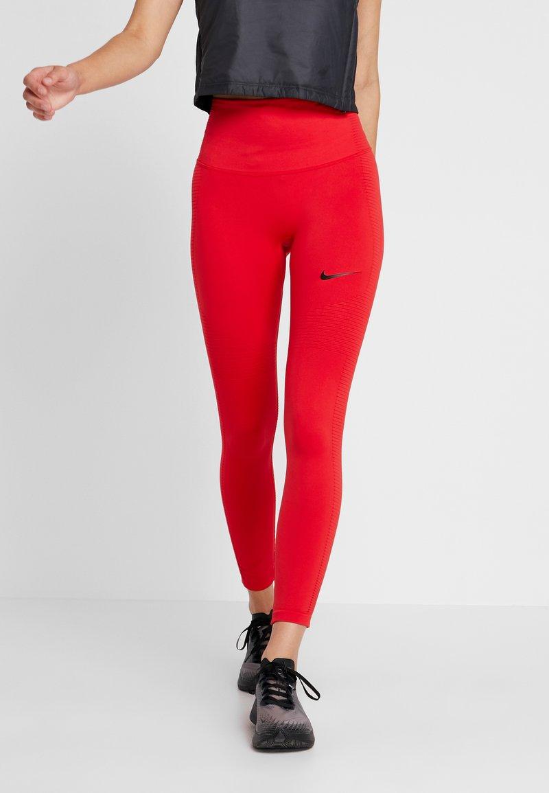 Nike Performance - EPIC REBEL - Trikoot - red