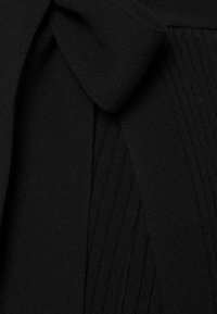 By Malene Birger - FAURIS - Maxi skirt - black - 2