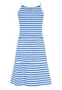 Oklahoma Premium - 2-PACK - Jersey dress - red/white - 3
