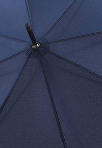 Bugatti - BUDDY  - Umbrella - navy - 3