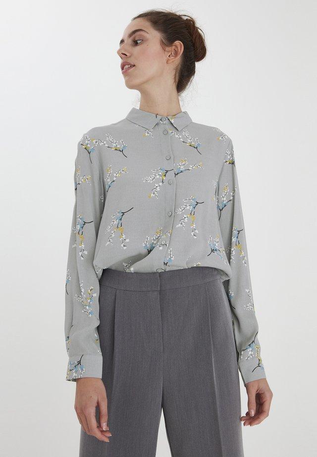 Koszula - alloy