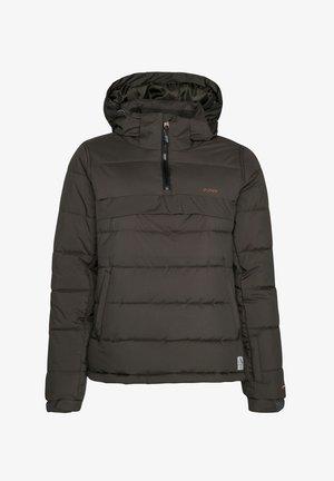 GABY - Down jacket - swamped