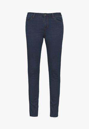 KAANDY  - Slim fit -farkut - blue denim