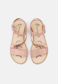 Primigi - Sandals - carne/cipria - 3