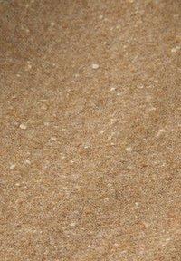 Scotch & Soda - Broek - sand melange - 2