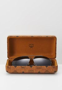 MCM - Sunglasses - grey - 2
