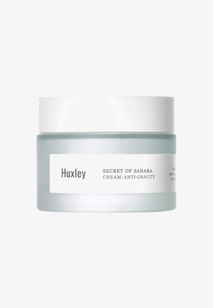 ANTI-GRAVITY CREAM - Face cream - -