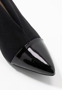 Peter Kaiser - NOEMITA - Classic heels - schwarz - 2