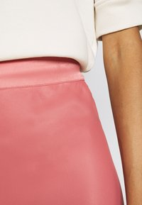 Second Female - EDDY NEW SKIRT - A-line skirt - dusty rose - 5