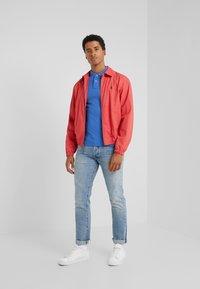 Polo Ralph Lauren - REPRODUCTION - Poloshirt - dockside blue - 1